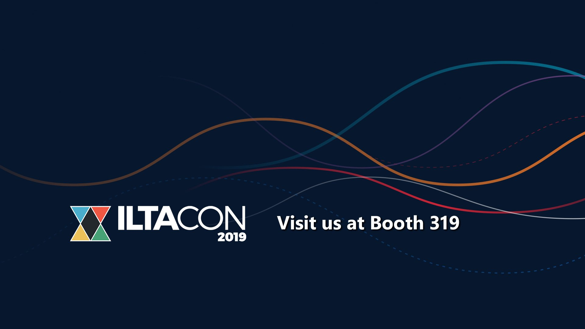 ILTACON 2019: The DocsCorp Cheat Sheet