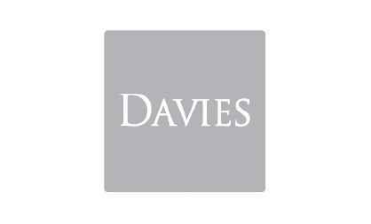 Davies testimonial on cleanDocs