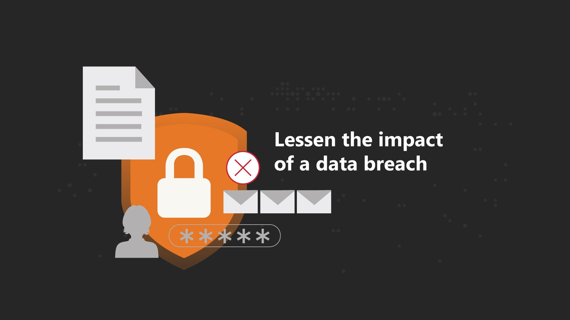 iManage and DocsCorp have partnered to help reduce the risk of email data breaches