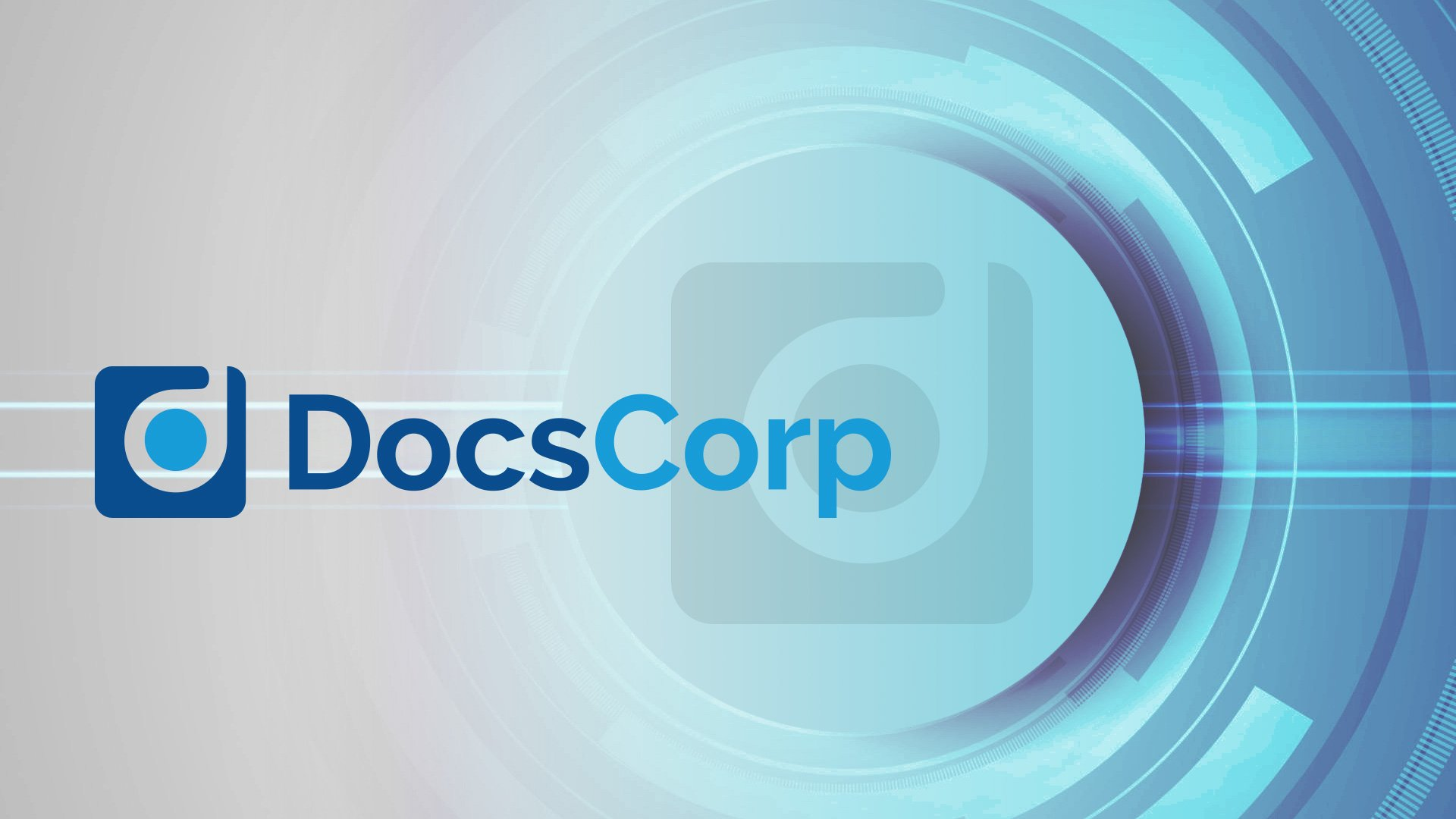 Litera acquires DocsCorp