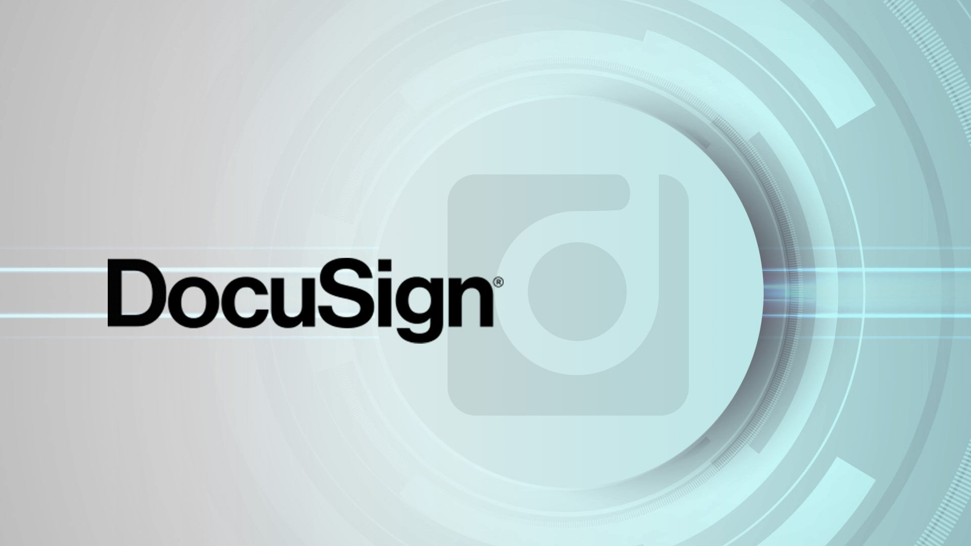 DocsCorp now integrates with DocuSign to help joint users do business faster