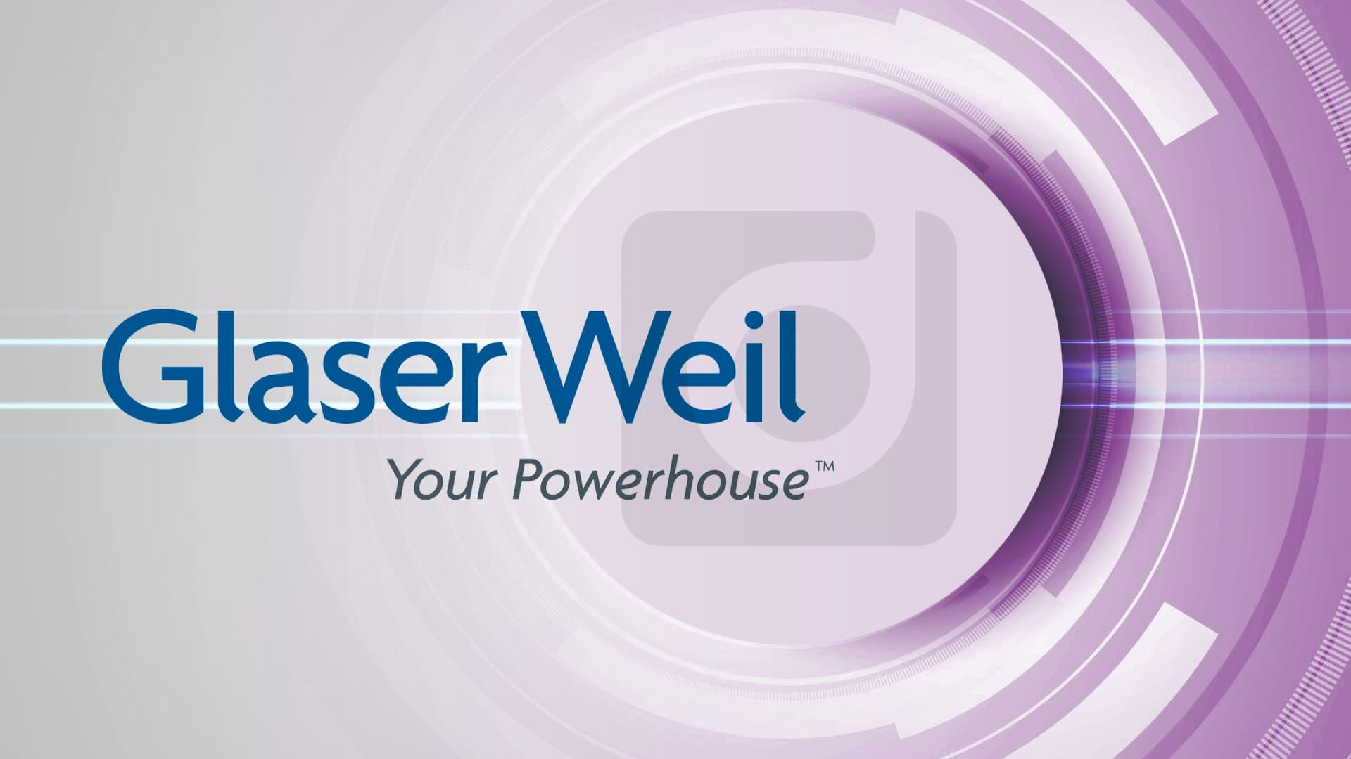 Highly-awarded LA law firm Glaser Weil will use cleanDocs server to remove sensitive information from email attachments