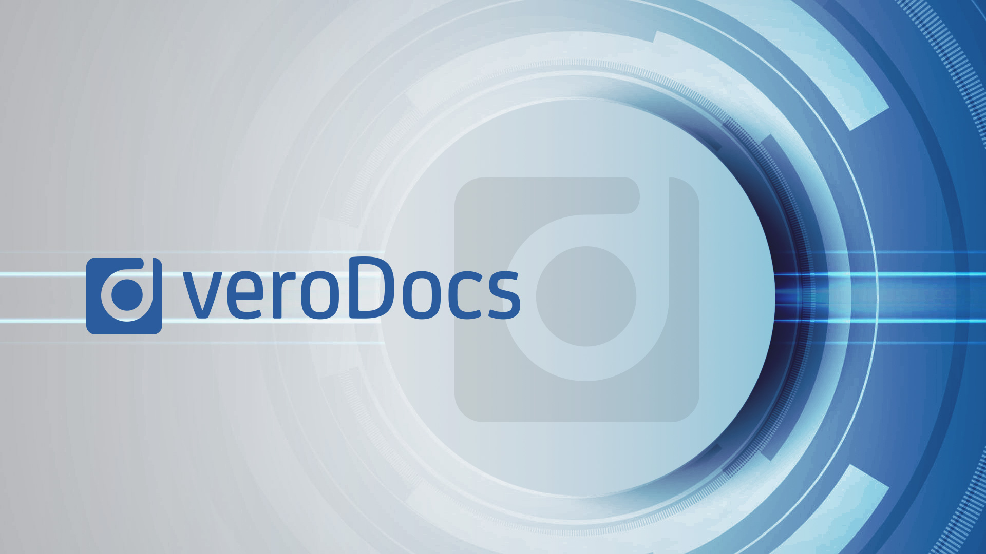 DocsCorp acquires Verowave and adds document assembly and template management to its product suite